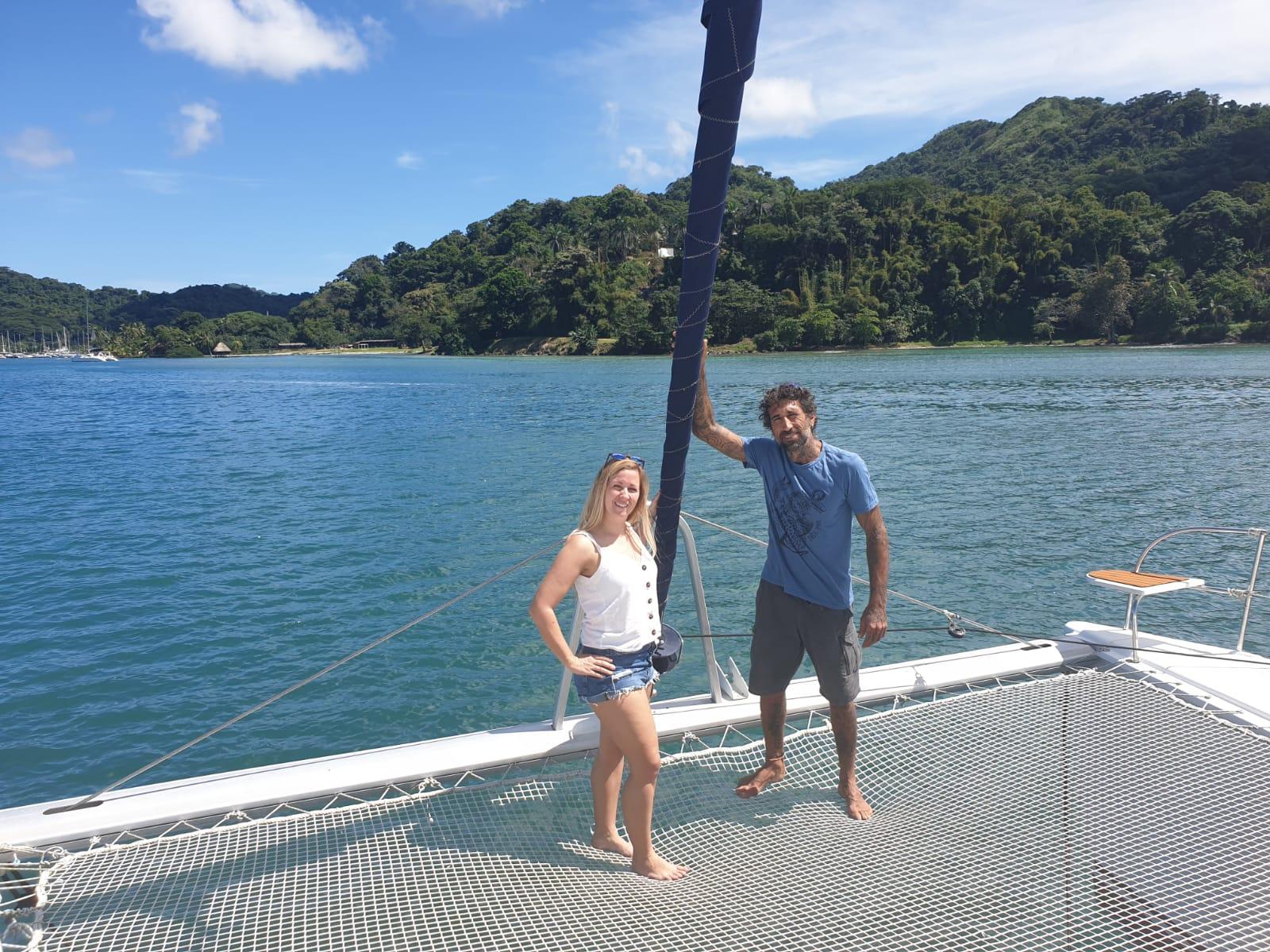 charter_boat_crew_small