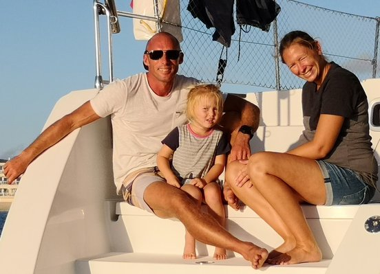charter_boat_crew_small